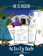 He-is-Risen-Activity-Book.pdf