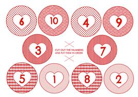 Valentines-Themed-Activities.pdf