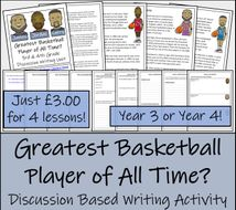 Greatest-Basketballers.pdf