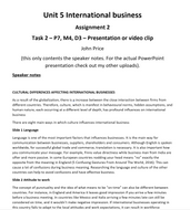 Assignment-2-task-2---speaker-notes.docx