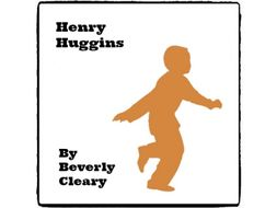 Henry Huggins - (Reed Novel Studies)