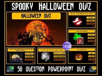 Quizmoz - Kirsten Dunst Quiz, Kirsten Dunst Facts Quiz
