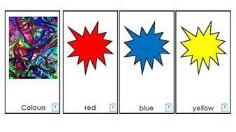 Colours.pdf