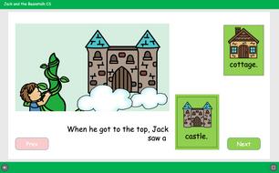 Jack-and-the-beanstalk.zip