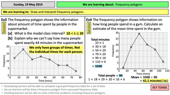 7f-Frequency-polygons.pptx