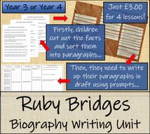 Preview-Ruby-Bridges.pdf