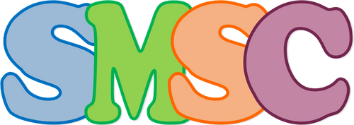 SMSC Resources