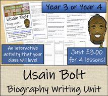 TES-Biography-Writing-Unit---Usain-Bolt.pdf