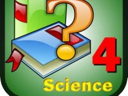 4th Grade Science - Marine Biology