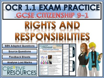 Rights and Responsibilities .PDF - Citizenship