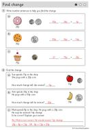 Year-2---ANSWERS---Find-change.pdf