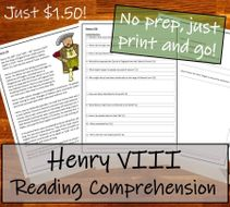 Reading-Comp-Henry-VIII.pdf