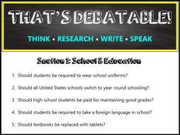 50-Debate-Topics.pdf