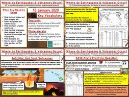 1.-Distribution-of-Tectonic-Hazards.pptx