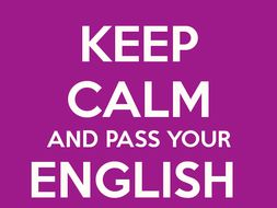 New GCSE English Language AQA Paper 2 Question 5