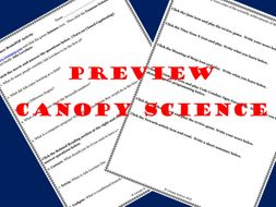 AdaLovelaceActivityBrainPOP.pdf