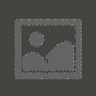 DecompositionProblem.pdf