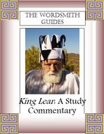 ONLINE-King-Lear---A-Study-Commentary-Teaching-Copy.pdf