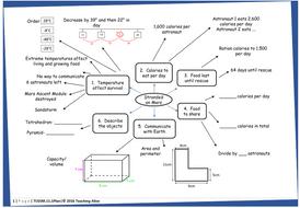 TC65M.11.1Plan.pdf
