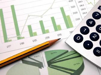 BTEC Level 2 Business - Unit 2 Finance for Business Full Unit