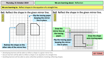 8.1.2f-Reflecting-in-a-line.pptx