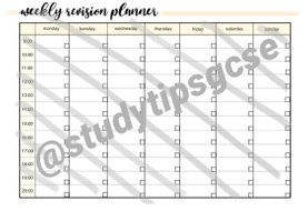 weekly-revision-planner---yellow.jpg