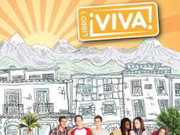 Viva 1 - En Mi Tiempo Libre - Module 2 - 27 Lessons for £1