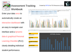assessment_tracking.xlsm