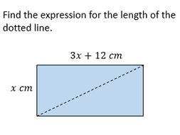 SK18Maths SSDD Questions Set 1