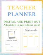 Teacher-Planner-(full-version).pdf