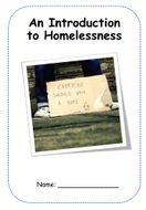 Introduction-to-homelessness-booklet.pptx