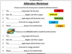 Introducing-Alliteration---KS1.pdf