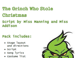The-Grinch-Who-Stole-Christmas-Pack.pdf