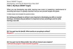 Class-Task-Music-SMART-Targets-Task-1.pdf