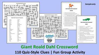 Roald-Dahl-Crossword-Puzzle..pdf