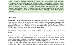 The-Black-Cottage---Robert-Frost---Analysis-by-Scrbbly.pdf