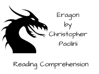 Year 6 Reading Comprehension Bundle by