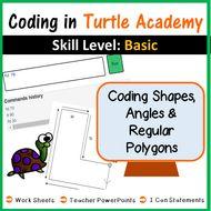 Turtle-Academy-Introduction.zip