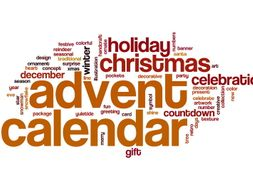 Christianity - Advent