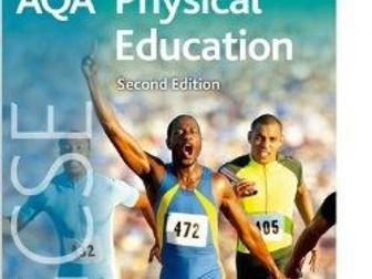 GCSE PE Revision Resources & Notes | TES