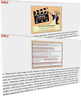 Primary-School-Music---Lower-KS2---Music-and-Pictures-SET-4---Teacher-Guidance-Notes---UK-Version.pdf