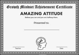 growth-mindset-achievement-certificate-black-and-white--TES.pptx