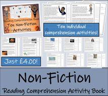 Year-6-Non-Fiction-Close-Reading-Activity-Book.pdf