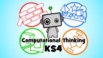 Computational_Thinking_KS4.pptx