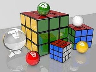 Spanish Games  Bundle ~ Los juegos - 6 games!