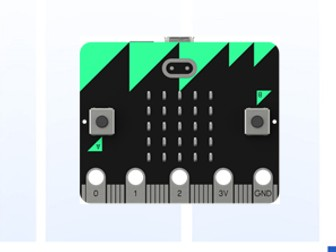 Micro Makers BBC Micro: bit Maker Project - Microsoft Block Editor Y9 Computer Science 10 Lessons