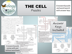 The-Cell-puzzles.pdf