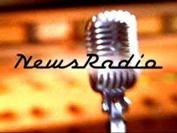 WJEC Media Studies Mock Exam 2017 - Newspapers and Radio News