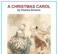 KS4-A-Christmas-Carol-Scheme-of-Work.pdf