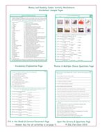 Money-and-Banking-Combo-Activity-Worksheets.pdf